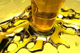 Pictures of Gas Oil