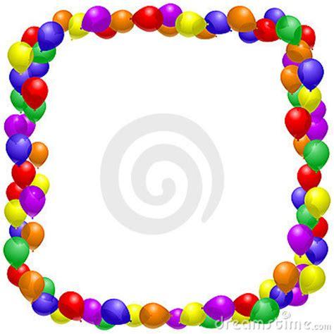 balloon frame royalty  stock image image