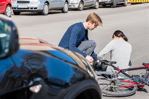 Bicycle Accident Claims • Accidentattorneys.org