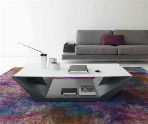 Stylish Grey Coffee Tables  Coffee Table Review
