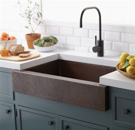 30 inch bathroom vanity with top and sink how to measure for a farmhouse apron sink