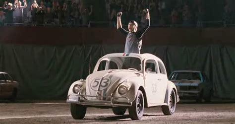 imcdborg  volkswagen sun roof sedan beetle typ