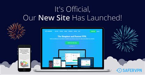 Celebrate Our New Website With A Brand Subscription Free
