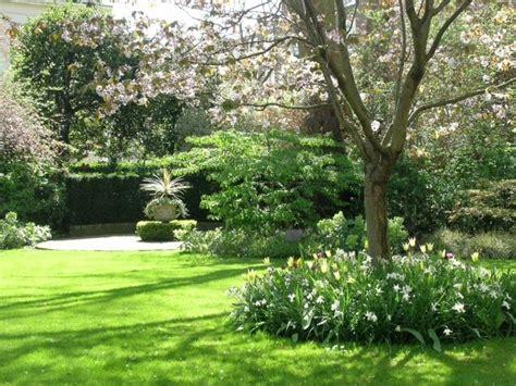 garden designers cambridge spike jackson garden design in cambridge garden design