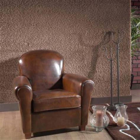 canapé chesterfield cuir fauteuil canapé et chesterfield décor