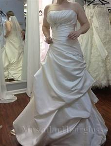 17 best images about yes to dresses for d cups and up With busty wedding dress