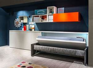 rethinking space have a look at an impressive range of With italian designed space saving furniture
