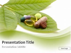 Powerpoint templates drugs images powerpoint template for Pharmacology powerpoint templates free download