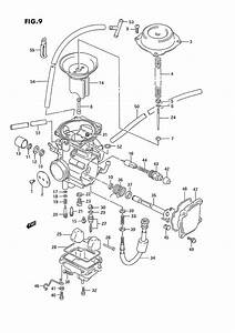 polaris 500 carb diagram polaris free engine image for With cat 500 atv wiring diagram besides kawasaki kfx 400 carburetor diagram
