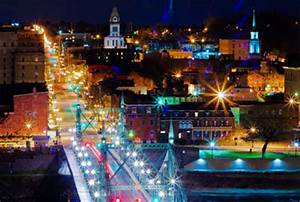 Lehigh Valley, PA - Lehigh Valley Economic Development ...