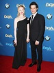 Angela Christian Picture 4 - The 69th Annual Director ...