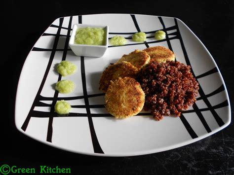 cuisiner tofu nature galettes de tofu et coulis de poireaux 1 2 3 veggie