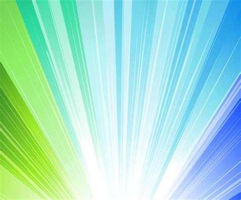Design Backgrounds Abstract Colorful Background Design Free Vectors Ui