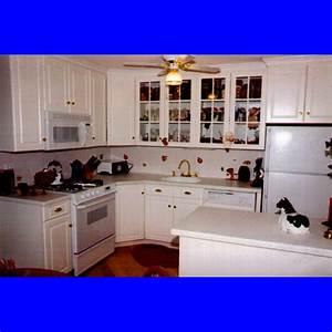 home kitchen ideas 1673