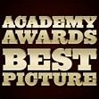 Academy Awards® - The Oscars