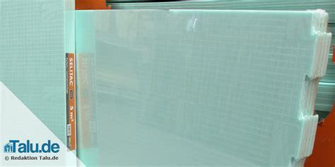 estrich dämmung dicke terrassenplatten schwimmend verlegen terrassenplatten auf beton verlegen in 3 schritten