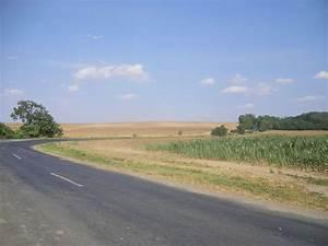 Little Hungarian Plain - Wikipedia  Plain
