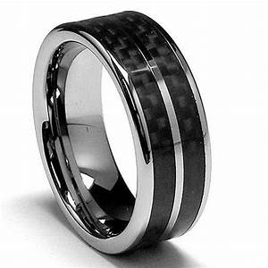 best metals for men s wedding ring mini bridal With best wedding rings for men