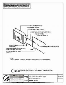 Enviro Tech Fan Coil Unit Wiring Diagram