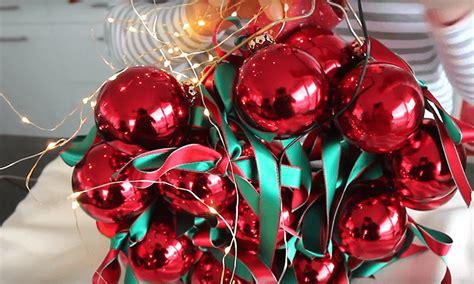 Türkranz Advent Weihnachten by Utes T 252 Rkranz F 252 R Weihnachten Und Advent Cheznu Tv