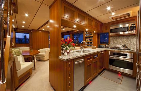 review nordhavn yachts  expedition trawler nordhavn yacht yachtforums   big boats