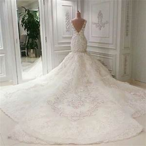jacy kay i do pinterest With jacy kay wedding dress