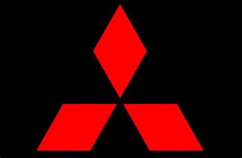 Maksud Sebenar Di Sebalik Logo Jenama Kereta