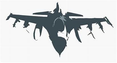 Desktop Stencil Aerei Militari Aircraft Grayscale Plane