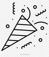 Pngfind sketch template