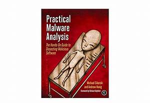 Practical Malware Analysis  The Hands