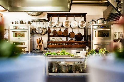 scuola di cucina cordon bleu firenze scuola di arte culinaria cordon bleu firenze