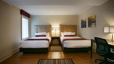 chambre deux lits chambre deux lits doubles best