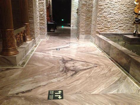 pavimenti di marmo fornitura pavimenti in marmo naturale made in italy