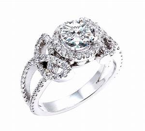 The 15 most beautiful wedding ring designs for Most beautiful wedding rings