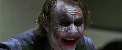 Villains Twisted Super Joker Infamous Smile History