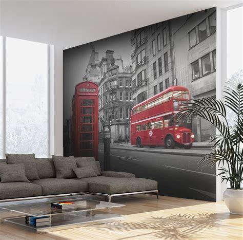 chambre d h es londres papier peint chambre londres raliss com