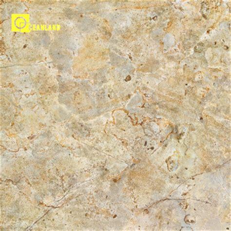daltile beige color marble look porcelain floor tiles