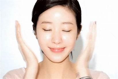 Skin Korean Beauty Cream Oil Cloudless Mask