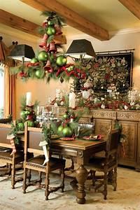 Deko Weihnachten Draußen : tischdeko zu weihnachten 100 fantastische ideen ~ Michelbontemps.com Haus und Dekorationen