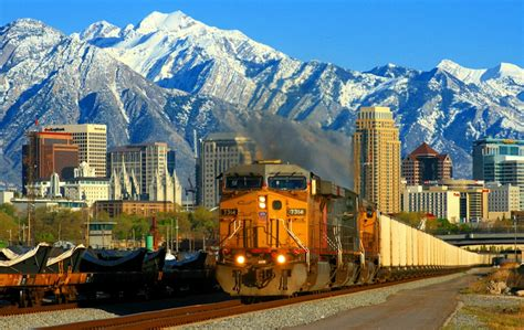 salt lake city wallpaper gallery