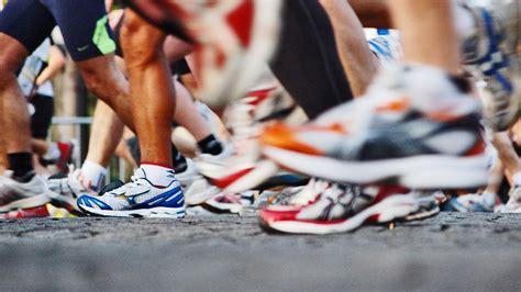 marathon running wallpaper  images