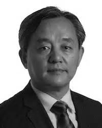 Chinese Investment in Canada: Development, Challenges and