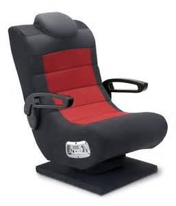 gaming chair canada