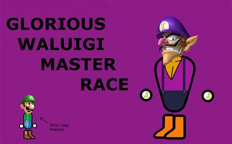 Waluigi Memes - image 726514 waluigi know your meme