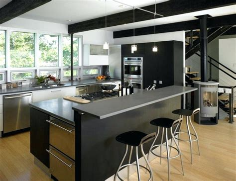 kitchen island ventilation kitchen island with cooktop kitchen island with stove and oven ranges ideas islands top table