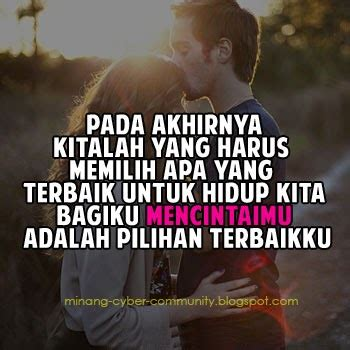 gambar dp bbm kata kata cinta indah romantis buat pacar tercinta