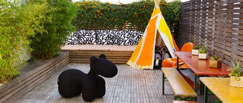 the coop studio city modern and kid s play space 356 | slider home 34