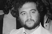 John Belushi Documentary Coming To Showtime | Den of Geek