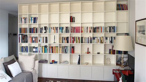 Librerie Php by Librerie
