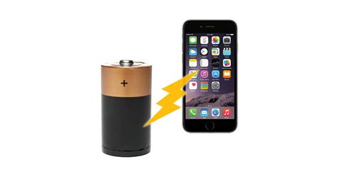 next apple iphone next iphone to sport wireless charging like apple